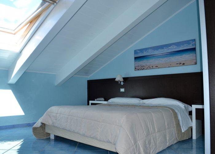 34 camere attic_rid