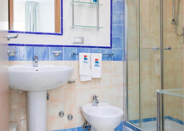 39 bagno camere comfort_rid