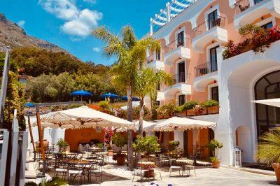 hotel-murmann (2)