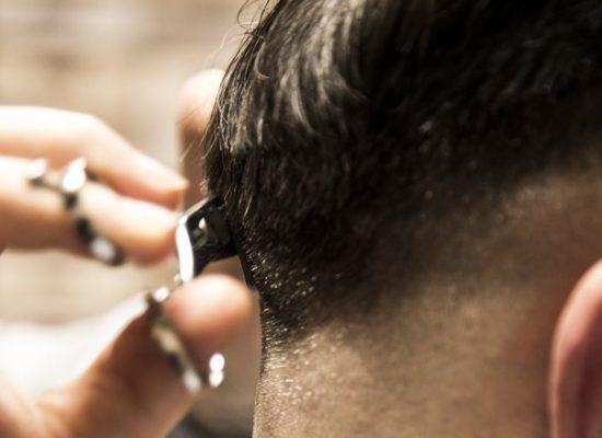 parrucchiere 3